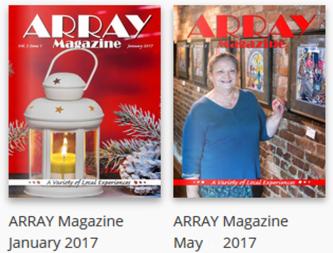 ArrayCvrs